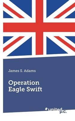 Operation Eagle Swift