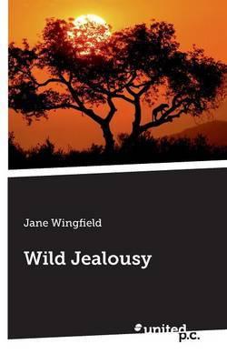 Wild Jealousy