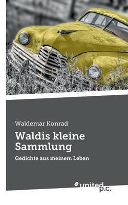 Waldis Kleine Sammlung