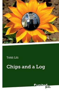 Chips and a Log