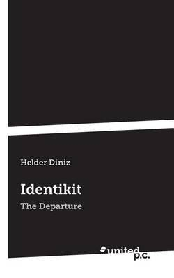 Identikit: The Departure