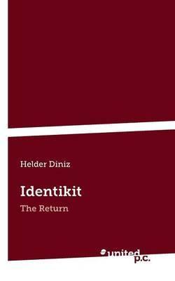 Identikit: The Return