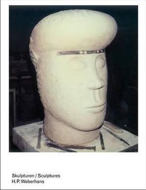 H.P. Weberhans - Sculptures