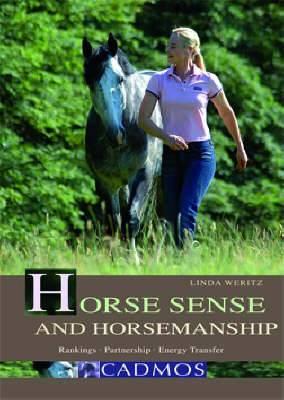 Horse Sense and Horsemanship: Rankings, Partnership, Energy Transfer