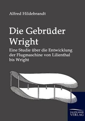 Die Gebr Der Wright