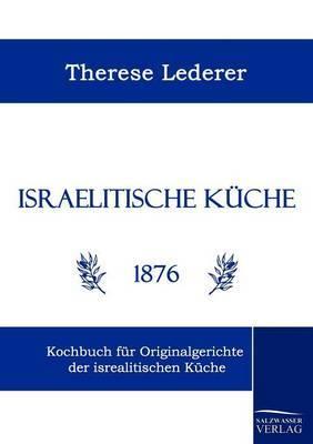 Israelitische K Che