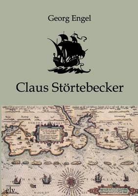 Claus St Rtebecker