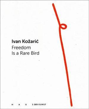 Ivan KoA Aria: Freedom is a Rare Bird