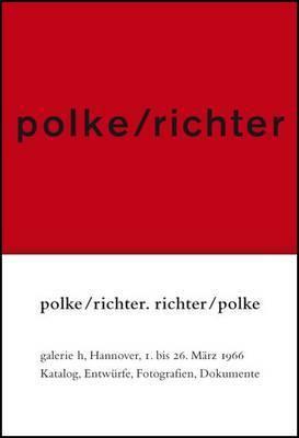 Polke / Richter