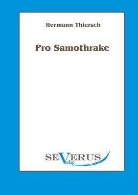 Pro Samothrake