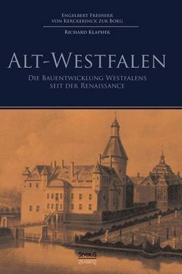 Alt-Westfalen