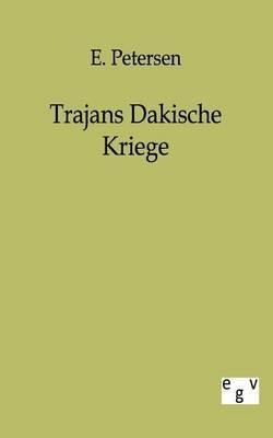 Trajans Dakische Kriege