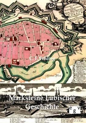 Marksteine L Bischer Geschichte