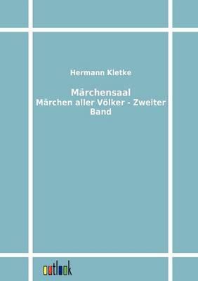 Marchensaal