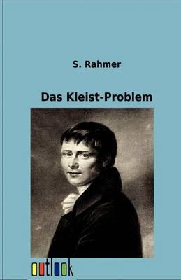 Das Kleist-Problem