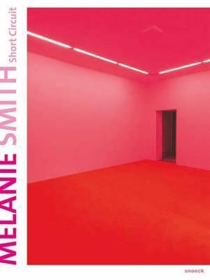 Melanie Smith: Short Circuit
