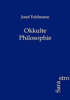 Okkulte Philosophie