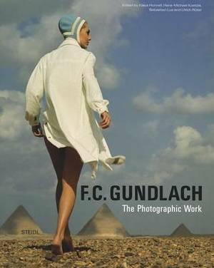 F.C. Gundlach: The Photographic Work