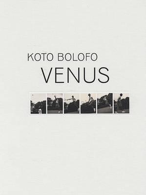 Koto Bolofo: Venus