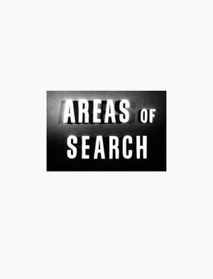 Matthew Bakkom: Areas of Search (1973-1980)