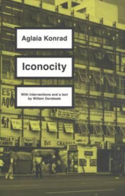 Iconocity: Aglaia Konrad