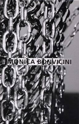 Monica Bonvicini: Cut