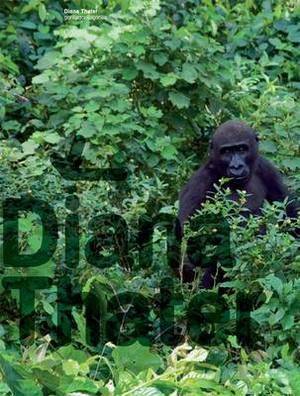 Diana Thater: Gorillagorillagorilla