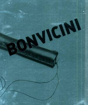 Monica Bonvicini: This Hammer Means Business
