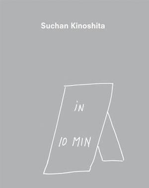 Kinoshita: in 10 Minutes