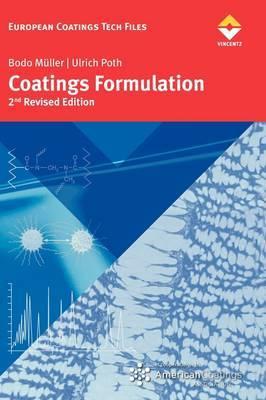 Coatings Formulation