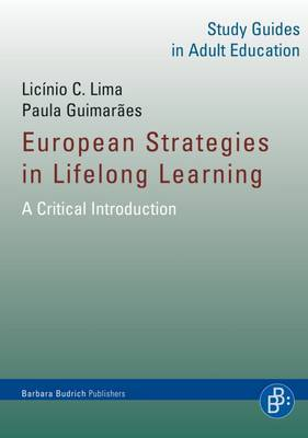 European Strategies in Lifelong Learning: A Critical Introduction