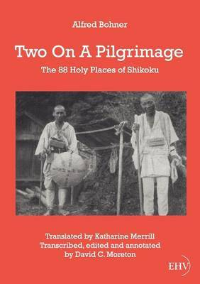 Two on a Pilgrimage