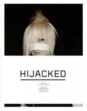 Hijacked 2: Australia & Germany