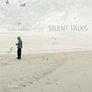 Silent Talks