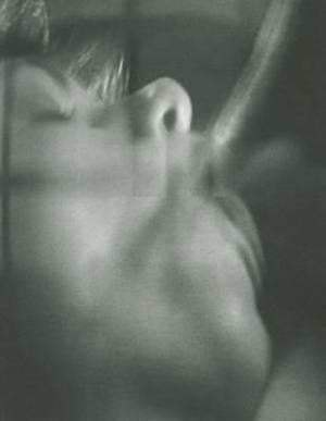 Diana Michener: Figure Studies