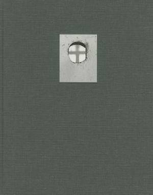 Koto Bolofo/Claudia Van Ryssen-Bolofo: The Prison