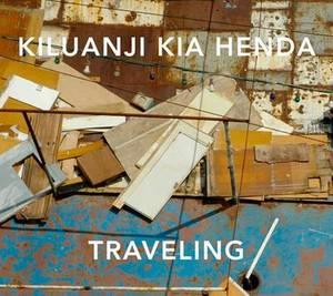Kiluanji Kia Henda: Travelling to the Sun through the Night