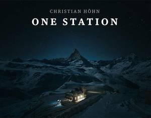 Christian Hohn: One Station