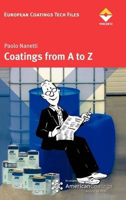 Coatings from A to Z