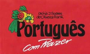 Portugues Com Prazer. Kassette Zu Teil 1: C-60-Kassette Zu Teil 1