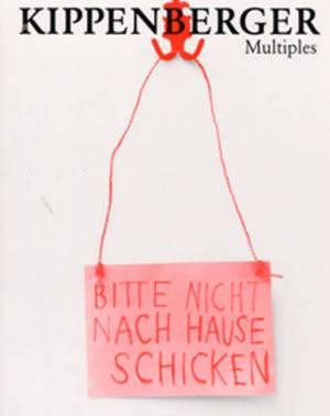 Kippenberger Multiples