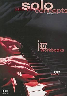 Jazz Workbooks