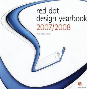 Red Dot Design Yearbook: 2007