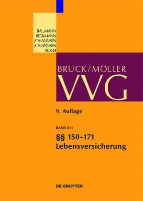 150-171 (Lebensversicherung)