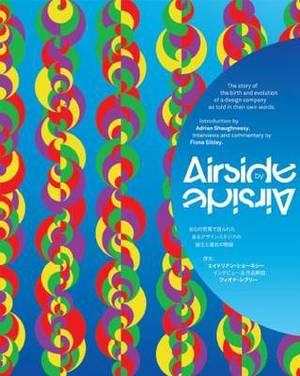 Airside by Airside
