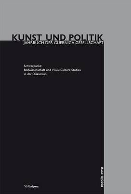 Bildwissenschaft Und Visual Culture Studies in Der Diskussion