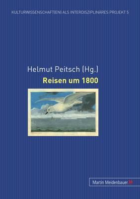 Reisen Um 1800