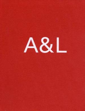 Art and Language