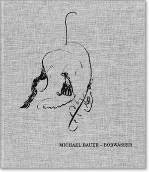Michael Bauer: Borwasser