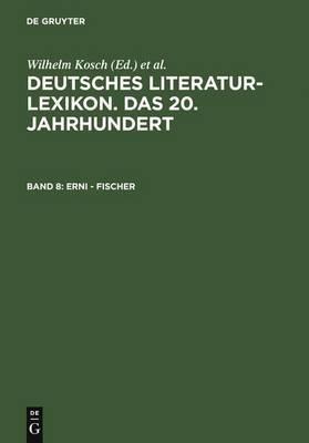Erni - Fischer